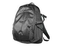 Klip Xtreme KNB-425 Kuest laptop backpack - Notebook carrying backpack - 15.6""