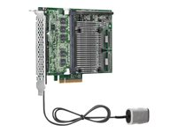 HPE Smart Array P830/4GB FBWC Controller - 698533-B21