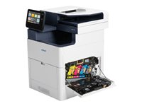Xerox VersaLink C505/XM Multifunction printer color LED 8.5 in x 14 in (original)