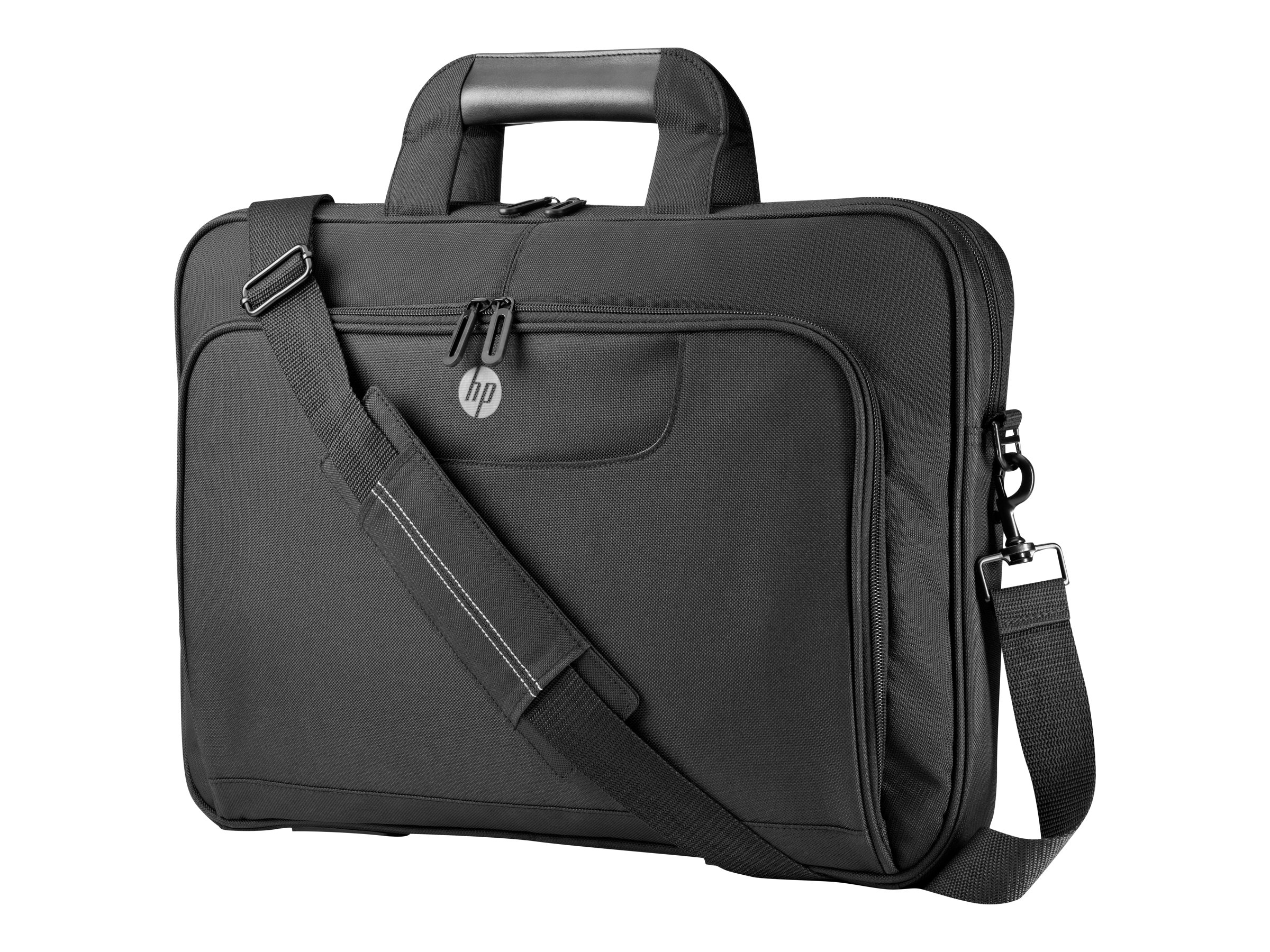 HP Value Top Load Case - Notebook-Tasche - 45.7 cm (18