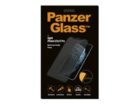 PanzerGlass Privacy sort for Apple iPhone 11 Pro, X, XS