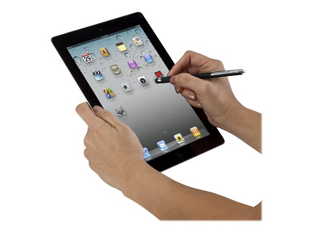 Targus Stylus for Capacitive Touch Devices