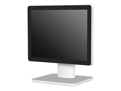 GVision D19ZC D Series LED monitor 19INCH (18.5INCH viewable) touchscreen 1366 x 768