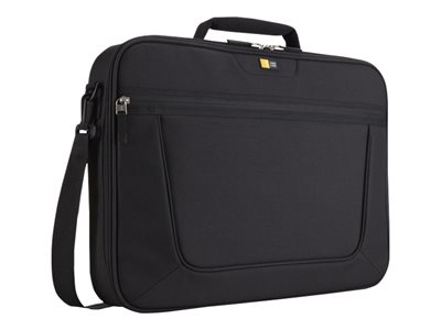 Case Logic Notebook carrying case 17INCH 17.3INCH black