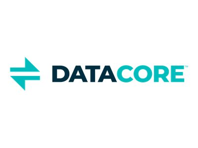 DataCore SDS Enterprise Edition Subscription license (1 year) 1 TB capacity 250-49
