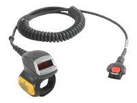 Zebra Ring Scanner Barcode scanner handheld