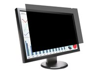 Kensington FP250W9 Monitor Privacy Screen (25INCH 16:9) Display privacy filter 25INCH