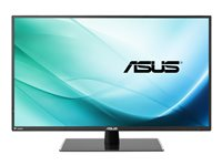 ASUS VA32AQ LED monitor 31.5INCH 2560 x 1440 2K QHD IPS 250 cd/m² 1200:1 5 ms