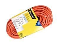 Fellowes power extension cable - 15.2 m