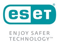 ESET Endpoint Protection Advanced Cloud Subscription license (2 years) 1 device volume