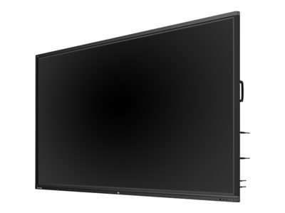 ViewSonic ViewBoard IFP9850 98INCH Class (97.5INCH viewable) LED display interactive