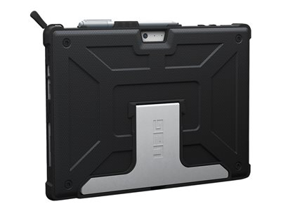 UAG Rugged Case for Surface Pro, Surface Pro 4, & Surface Pro LTE