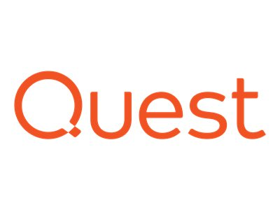 Quest GroupWise Migrator for Exchange - license - 1 mailbox