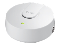 Zyxel NWA1123-ACV2 - Radio access point - Wi-Fi - Dual Band - AC 100/230 V - in-ceiling
