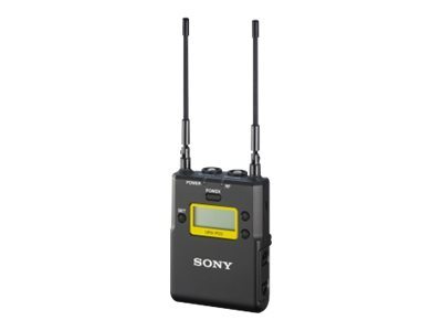 Sony URX-P03 Wireless audio delivery system receiver