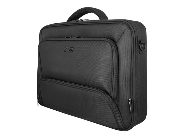 d90edea986 Urban Factory Mixee Laptop Bag 15.6