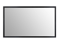 LG Overlay Touch KT-T Series KT-T43E