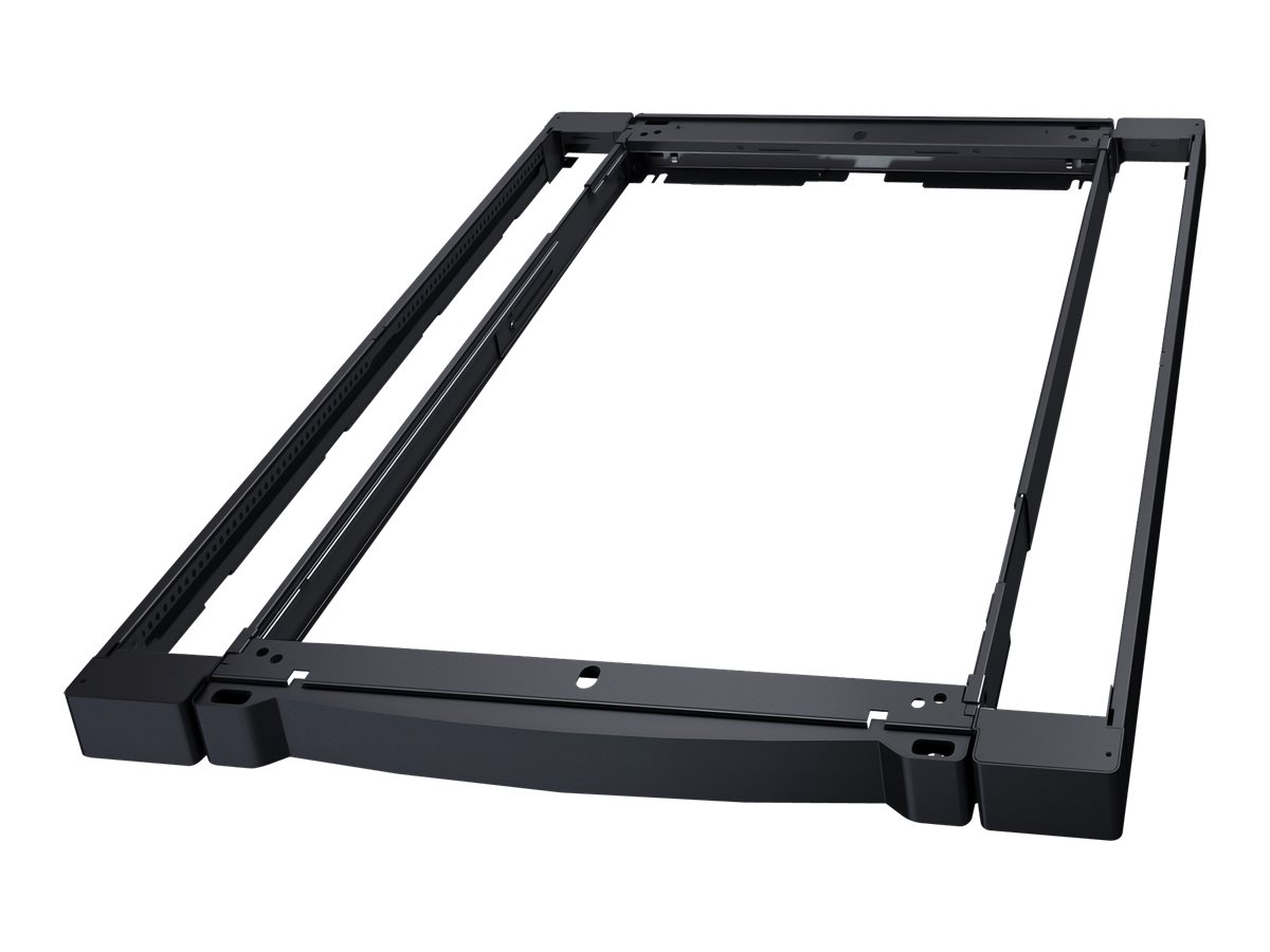 APC Thermal Containment Roof Height Adapter, SX42U to SX45U, 1016mm rack extension kit