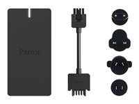Parrot Battery charger 3.5 A fo