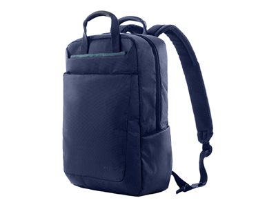 Tucano Work_Out 3 Notebook carrying backpack 15INCH 15.6INCH blue