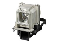 BTI Projector lamp (equivalent to: Sony LMP-C240) UHP 245 Watt 4000 hour(s)