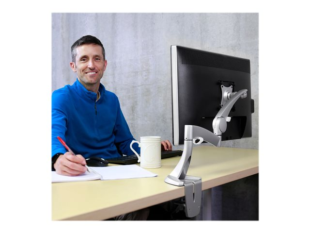 Ergotron Neo-Flex Monitor Arm