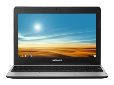 Chromebook S2013, ARM Cortex A17