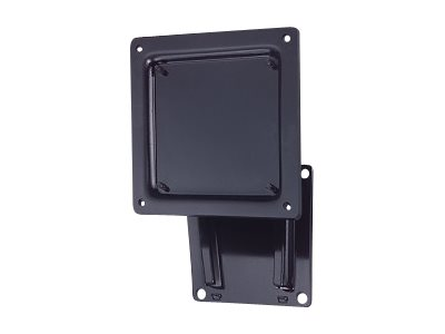 TV/Monitor Wall Mount (fixed) FPMA-W50
