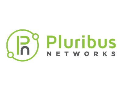 Pluribus Networks 24x7 Support - technical support - for Pluribus Open Netvisor Linux Enterprise Edition - 1 year