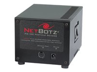 NetBotz External Particle Sensor PS100 - Environmental monitoring sensor