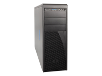 Intel® Server Chassis P4304XXMFEN2 - Tower