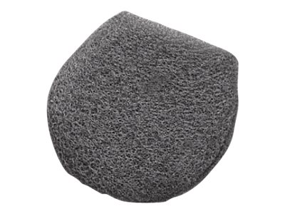 Poly - Ear cushion (pack of 3) - for CS 50, 55