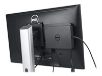 Dell Business Dock WD15 - Docking Station