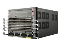 Hewlett Packard Enterprise  Hewlett Packard Enterprise JC613A