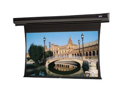 Da-Lite Tensioned Contour Electrol Wide Format Projection screen
