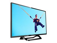 Philips 32PFS5362/12, 32 Smart Full HD LED Ultra slim TV, DVB T/