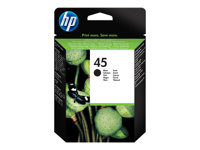 HP 45 Large - 42 ml