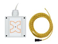 KENTIX KLS03 - Water leak sensor
