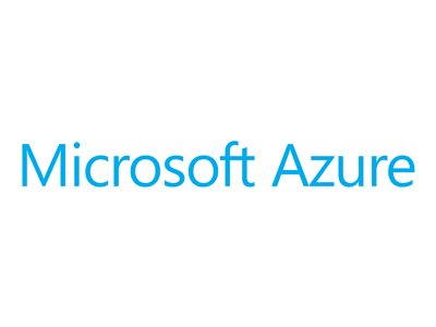 Microsoft Azure Subscription license (1 year) 1 server hosted local, Microsoft Qualified