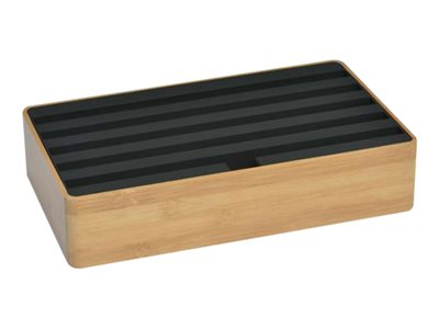 ALL DOCK large - base di ricarica