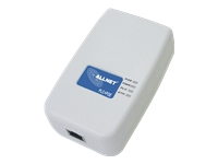 ALLNET Powerline ALL168203 - Bridge