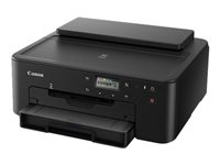 Canon PIXMA TS702 Printer color Duplex ink-jet Legal