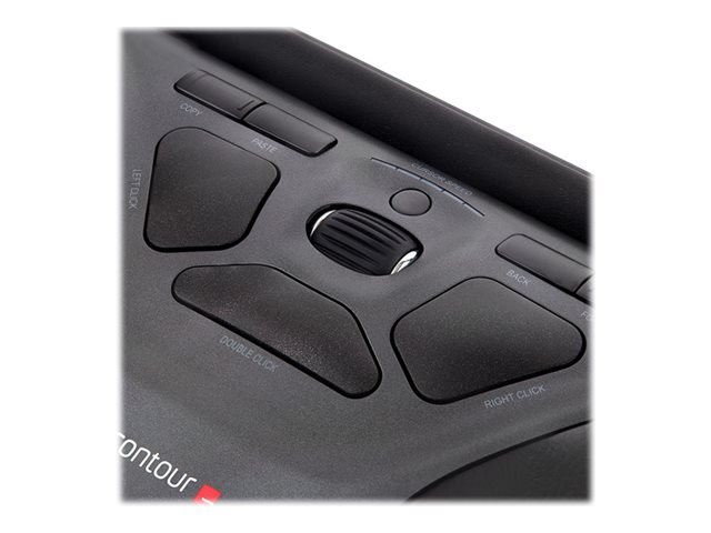 Contour RollerMouse Free3