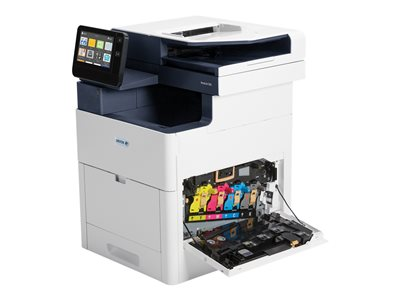 Xerox VersaLink C505/SM Multifunction printer color LED 8.5 in x 14 in (original)