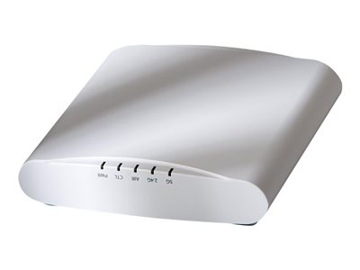 Ruckus ZoneFlex R510 Wireless access point Wi-Fi Dual Band