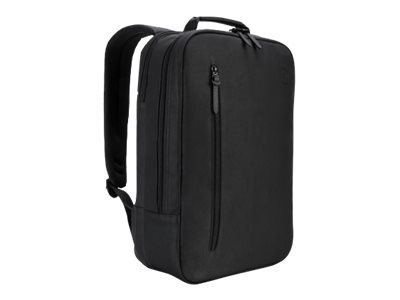 Dell Premier Slim Backpack 14 - sac à dos pour ordinateur portable