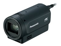 Panasonic POVCAM AG-UCK20GJ Multi Purpose Camera 4K / 30 fps 12.76 MP 20x