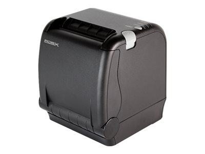 POS-X ION Thermal 2 Receipt printer direct thermal Roll (3.15 in) 180 dpi