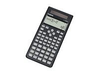 Canon F-718SGA - Calculatrice scientifique