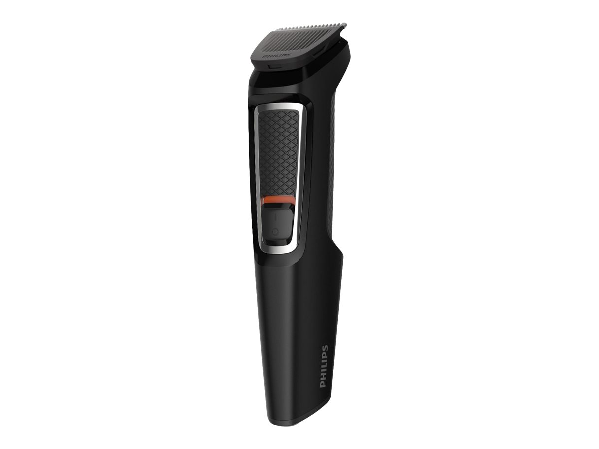 Philips Trimmer MG3730